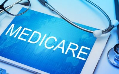 Medicare Coverage For Outpatient Therapy
